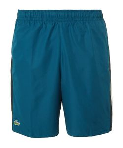 Lacoste Tennis | Shell Tennis Shorts