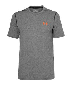 Under Armour | Threadborne Mélange Training T-Shirt