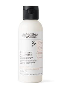C.O.Bigelow | Extra Light Face Lotion 118ml
