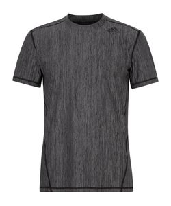 Adidas Sport | Training Striped Climalite T-Shirt