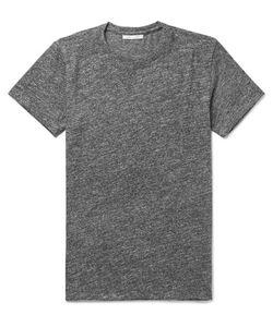 John Elliott | Mélange Jersey T-Shirt