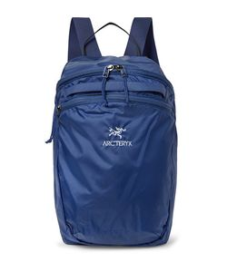Arc'Teryx | Index 15 Nylon-Ripstop Backpack
