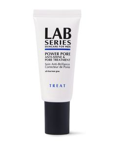 Lab Series | Power Pore Anti-Shine Pore Treatment 20ml
