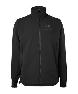 Arc'Teryx | Gamma Lt Tretch-Hell Jacket