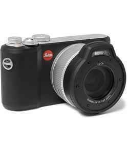 Leica | Xu 18435 Compact Camera