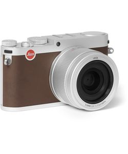 Leica | X Typ 113 Compact Camera