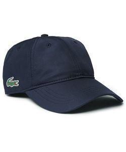Lacoste Tennis   Shell Baseball Cap