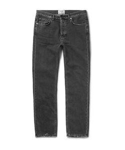 Acne Studios | Van Denim Jeans