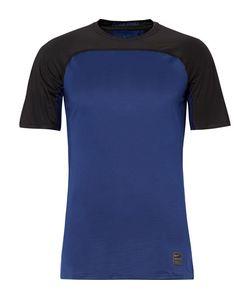 Nike Training   Pro Hypercool Compression Dri-Fit T-Shirt