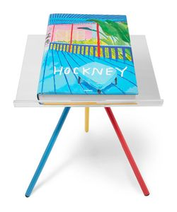 Taschen | The David Hockney Sumo A Bigger Book