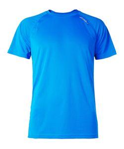 2XU   X-Vent Mesh T-Shirt