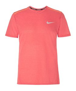 Nike Running | Tailwind Breathe Dri-Fit T-Shirt