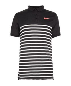 Nike Tennis | Advantage Dri-Fit Cool Polo Shirt