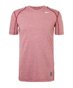 Nike Training | Pro Dri-Fit T-Shirt