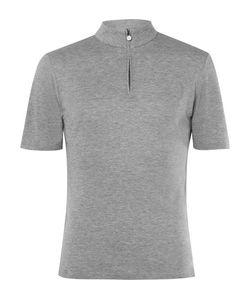 Iffley Road | Sidmouth Drirelease Half-Zip Top