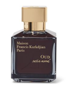 Maison Francis Kurkdjian   Oud Satin Mood Eau De Parfum 70ml