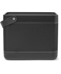 B & O Play | Beolit 15 Airplay Portable Wireless Speaker