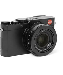 Leica | D-Lux Compact Camera