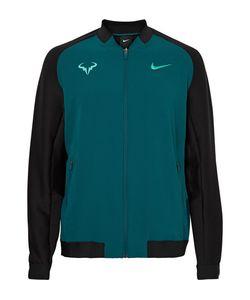 Nike Tennis | Rafael Nadal Premier Panelled Dri-Fit Jacket
