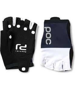 POC | Raceday Cycling Gloves