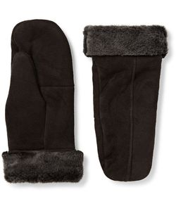 DENTS | Inverness Shearing Mittens
