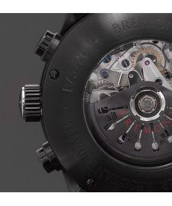 Bremont | Alt1-B Automatic Chronograph Watch