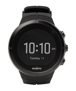 SUUNTO | Spartan Ultra Titanium Gps Watch