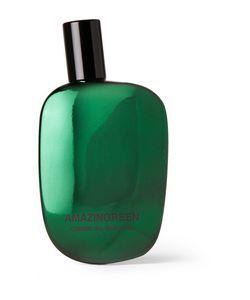 Comme des Garcons Parfums | Amazing Green Eau De Parfum 50ml
