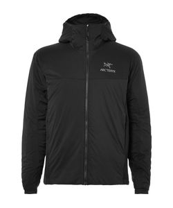 Arc'Teryx | Atom Lt Hell Hooded Jacket