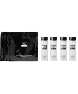 Erno Laszlo | Hydra-Therapy Skin Vitality Mask 4 X 37ml And