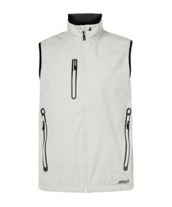 Musto Sailing | Corsica Br1 Waterproof Shell Sailing Gilet