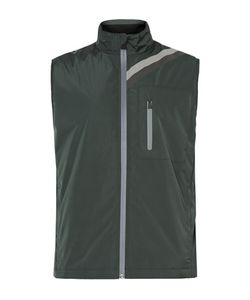 Aztech Mountain | Cathedral Padded Water-Repellent Shell Gilet