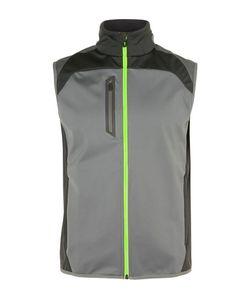 RLX Ralph Lauren | Bonded Softshell Golf Gilet