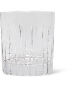 Linley | Trafalgar Straight Whisky Glass
