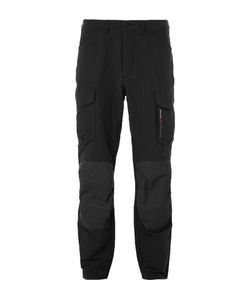 Musto Sailing | Evolution Performance Uv-Protective Shell Sailing Trousers