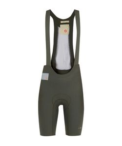 Chpt./ | / 1.11 Padded Cycling Bib Shorts