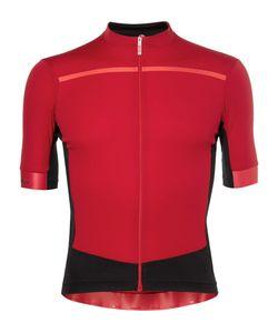 Castelli | Forza Pro Cycling Jersey