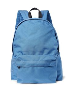 Everest Isles | Beach Day Nylon Backpack