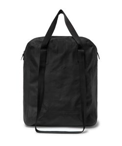 Arcteryx Veilance | Seque Shell Tote Bag