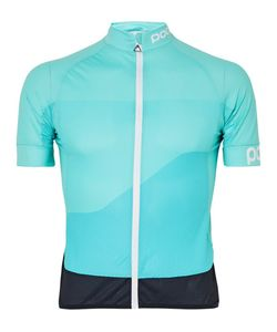 POC | Fondo Light Cycling Jersey