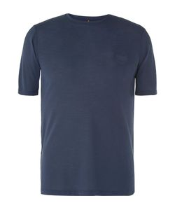Iffley Road | Cambrian Drirelease T-Shirt