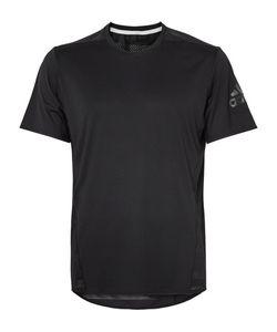 Adidas Sport   Supernova Tko Climalite T-Shirt