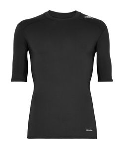 Adidas Sport | Techfit Base Climalite Compression T-Shirt