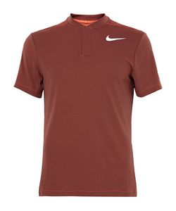 Nike Golf | Dri-Fit Aeroreact Polo Shirt