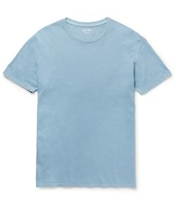 ALEX MILL | Slim-Fit Cotton-Jersey T-Shirt