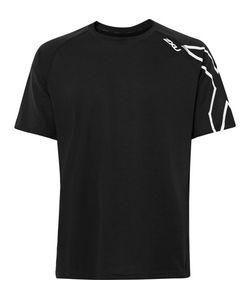 2XU   Active Jersey T-Shirt