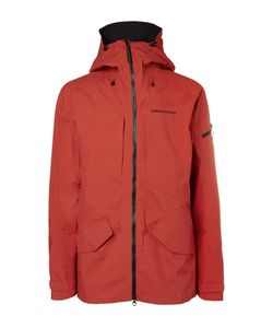 Peak Performance | Teton Gore-Tex Ski Jacket
