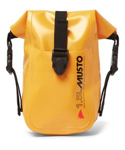 Musto Sailing | 1.5l Waterproof Dry Pack