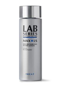 Lab Series | Skin Recharging Water Lotion 200ml