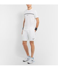 Nike Tennis | Air Zoom Ultra Mesh Sneakers